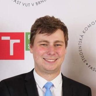 Daniel Skřek
